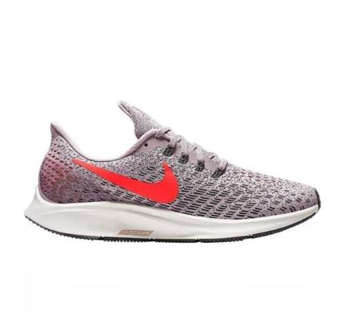 รองเท้าวิ่งแนะนำ Nike Air Zoom Pegasus 35