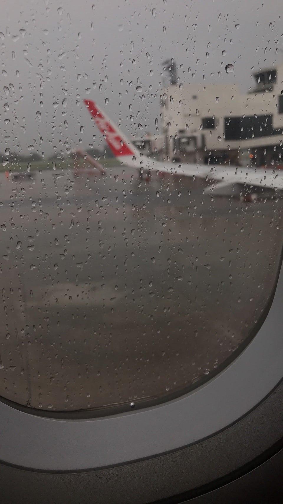 ที่เที่ยวอุดร หนองคาย AirAsiaGo