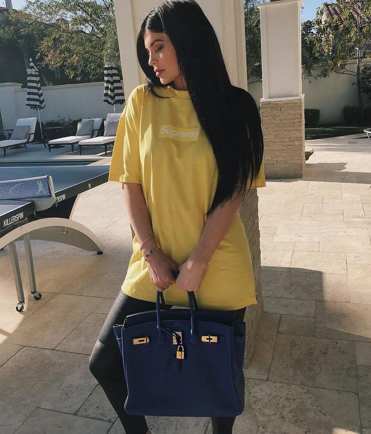 กระเป๋าแบรนด์ดังมีอะไรบ้าง กระเป๋าแบรนด์เนม กระเป๋าถือ ลงทุนแบรนด์เนม ซื้อขายแบรนด์เนม