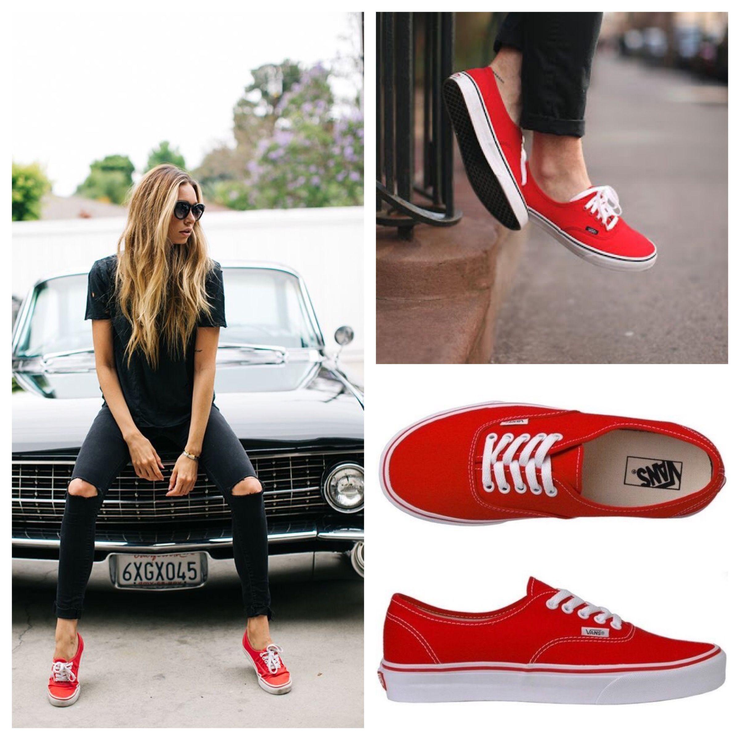 รองเท้าผ้าใบผู้หญิงยี่ห้อไหนดี รองเท้าผ้าใบ รองเท้าผ้าใบผู้หญิง รองเท้าผ้าใบผู้หญิง 2018 แบรนด์รองเท้า รองเท้ายี่ห้อ ยี่ห้อรองเท้าผ้าใบ รองเท้าผ้าใบใส่สบาย รองเท้าผ้าใบผู้หญิง รองเท้าผ้าใบสวยๆ