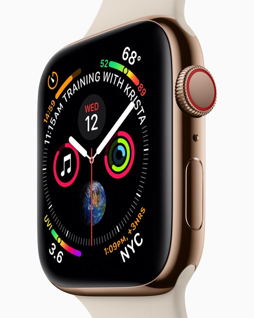 smart watch แนะนำ นาฬิกา โทรศัพท์ ยี่ห้อนาฬิกา smart watch 2018
