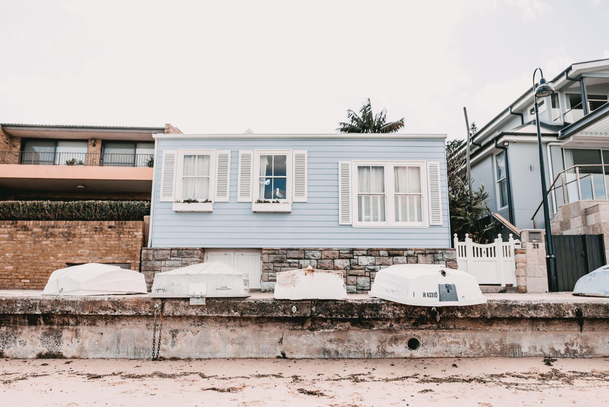 สีทาบ้านที่เป็นมงคล สีทาบ้าน สีถูกโฉลก สีบ้านสวยๆ สีบ้านที่ถูกโฉลกกับปีเกิด สีบ้านถูกโฉลกตามราศี ทาบ้านสีอะไรดี ฮวงจุ้ยสีทาบ้าน