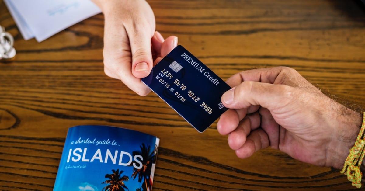 วิธีเก็บเงิน วิธีออมเงิน วิธีเก็บเงินให้ได้เร็ว วิธีเก็บเงินให้อยู่ บัตรเครดิตสะสมไมล์ สมัครบัตรเครดิต บัตรเครดิตธนาคารไหนดี 1 ไมล์เท่ากับ