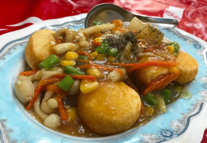 กินเจ วันไหน, กินเจ ภูเก็ต, เทศกาลกินเจภูเก็ต