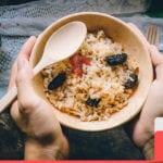 เมนูอาหารเจ กินเจ 2561 อาหารเจ เทศกาลกินเจ กินเจ อาหาร กินเจกินอะไรดี