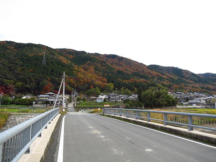 เที่ยวเกียวโตด้วยตัวเอง_Torokko2