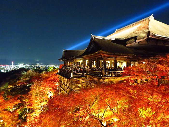เที่ยวเกียวโตด้วยตัวเอง_Kiyomizu1