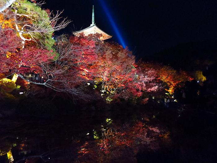 เที่ยวเกียวโตด้วยตัวเอง_Kiyomizu2