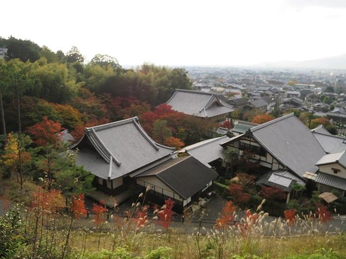 เที่ยวเกียวโตด้วยตัวเอง_Enkoji2