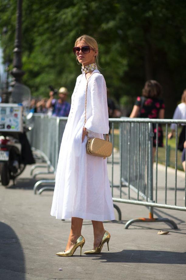 เดรสสีขาว เสื้อเชิ้ตสีขาว ชุดขาว ชุดขาวปฏิบัติธรรม ชุดปฏิบัติธรรม ชุดเข้าวัด ชุดไปวัด ชุดทำงานสีขาว ชุดสีขาวไปเที่ยว