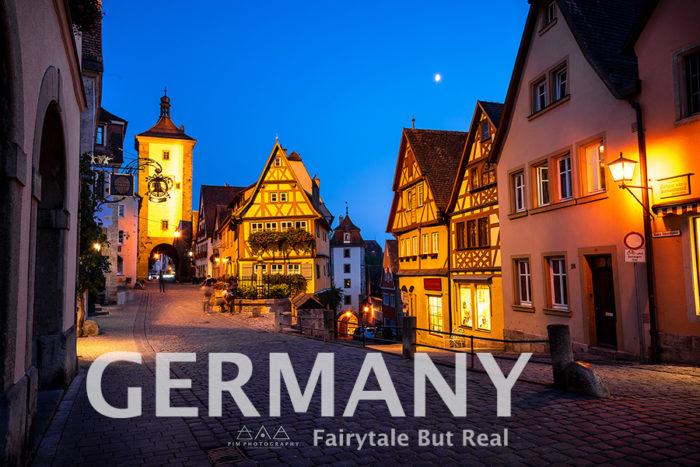 เที่ยวเยอรมัน_1