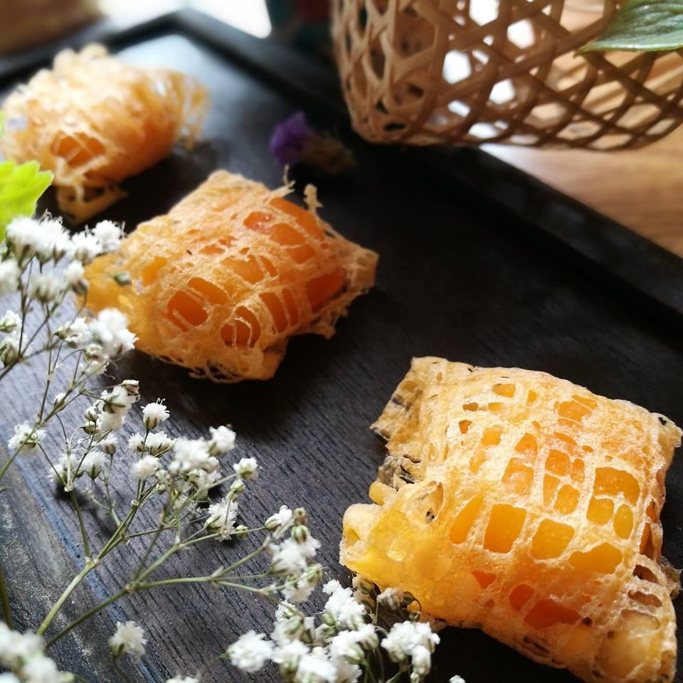 ของหวานไทย ขนมชั้น ร้านขนมไทย คาเฟ่ชนมไทย ขนมไทยๆ อาหารหวานไทย ขนมไทยแท้ รวมขนมไทยน่ากิน ขนมไทยแปลกๆ ขนมไทยพื้นบ้าน ขนมหวานของไทย ขนมไทยแบบน้ำ ร้านขนมหวานไทย ร้านขนมน่ารักๆ ขนมไทยสวย ขนมไทยยอดฮิต ขนมไทยกรอบๆ ขนมไทยไทย ขนมหวานไทยมีอะไรบ้าง คาเฟ่ขนมไทย ขนมชั้น ของหวานไทย ร้านขนมไทย คาเฟ่น่านั่ง คาเฟ่ชา คาเฟ่กาแฟ ร้านกาแฟ
