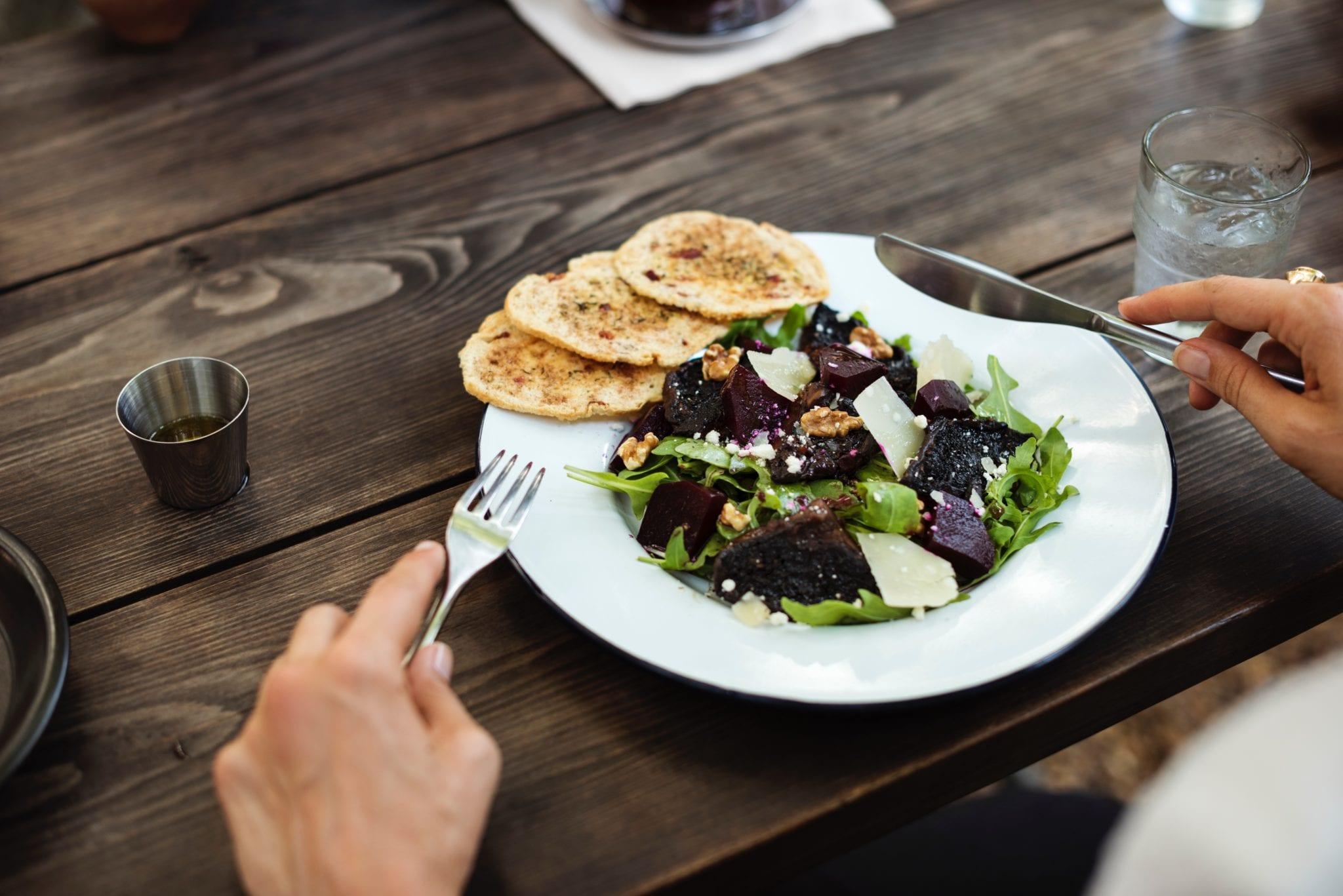 อาหารเย็นง่ายๆ สั่งอาหารออนไลน์ เย็นนี้กินอะไรดี อาหารมื้อเย็น ร้านอาหารเดลิเวอรี่ ร้านอาหารส่งถึงบ้าน