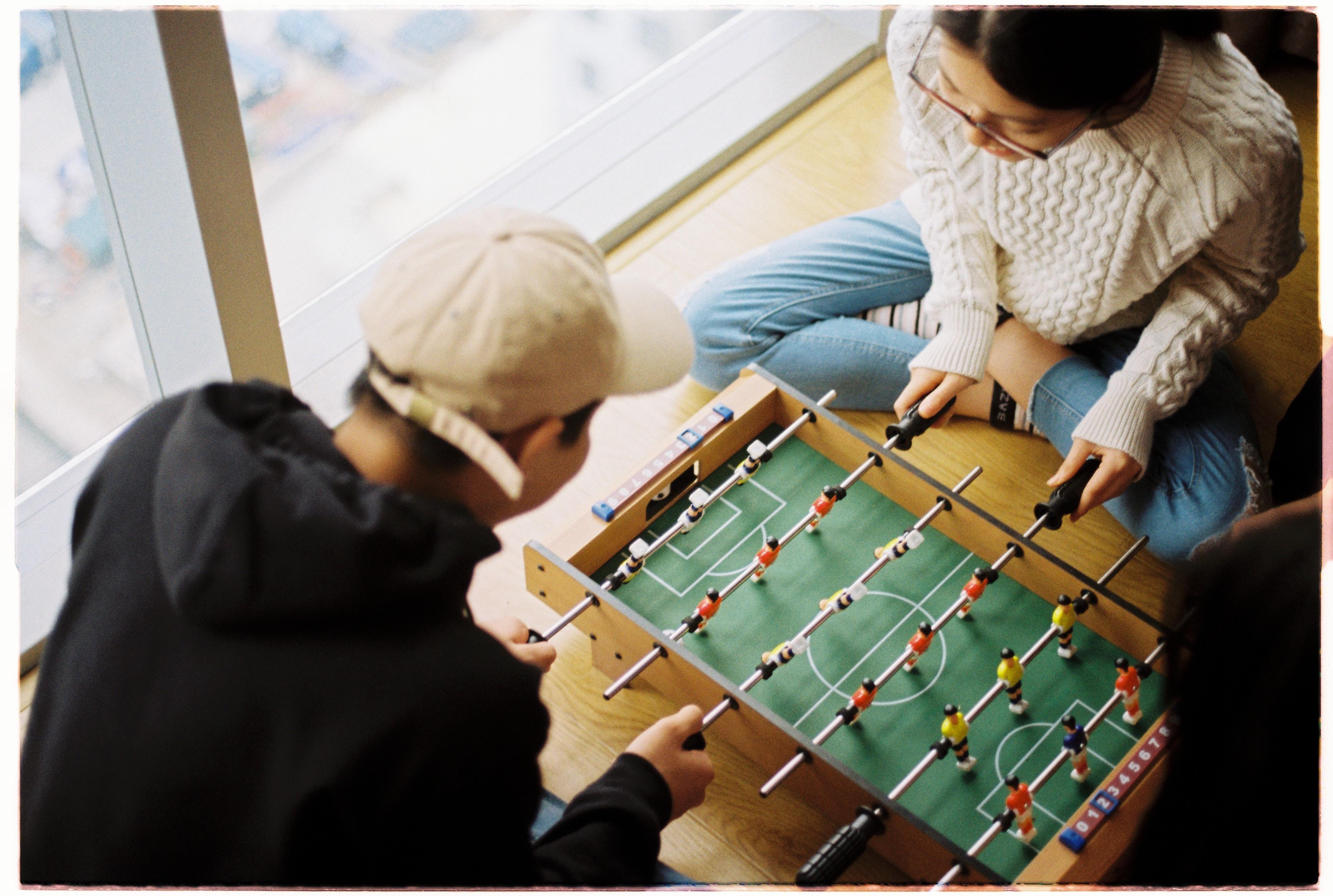 แนะนำเกมมือถือ เกมมือถือ เกมมือถือน่าเล่น เกมมือถือ มันๆ เกมมือถือ 2018 เกมมือถือมันๆ เกมมือถือแนะนำ เกมส์มือถือใหม่