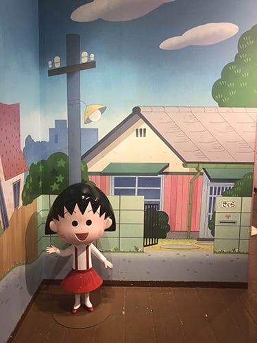 maruko-chan_12
