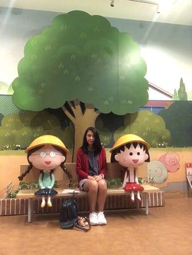 maruko-chan_24