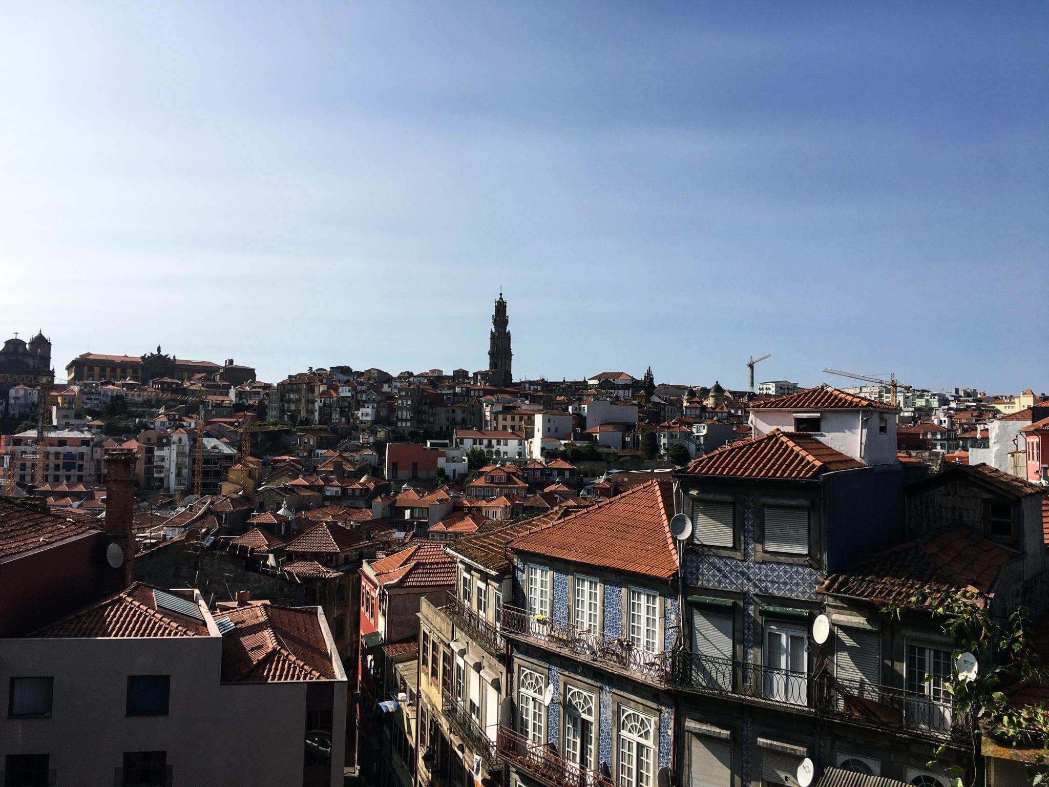 เที่ยวโปรตุเกส ประเทศในยุโรป Lisbon Porto เที่ยวยุโรป โปรตุเกส