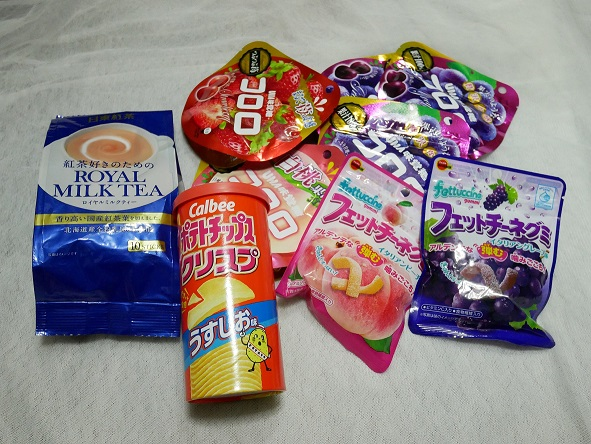 ของญี่ปุ่นน่าซื้อ_7
