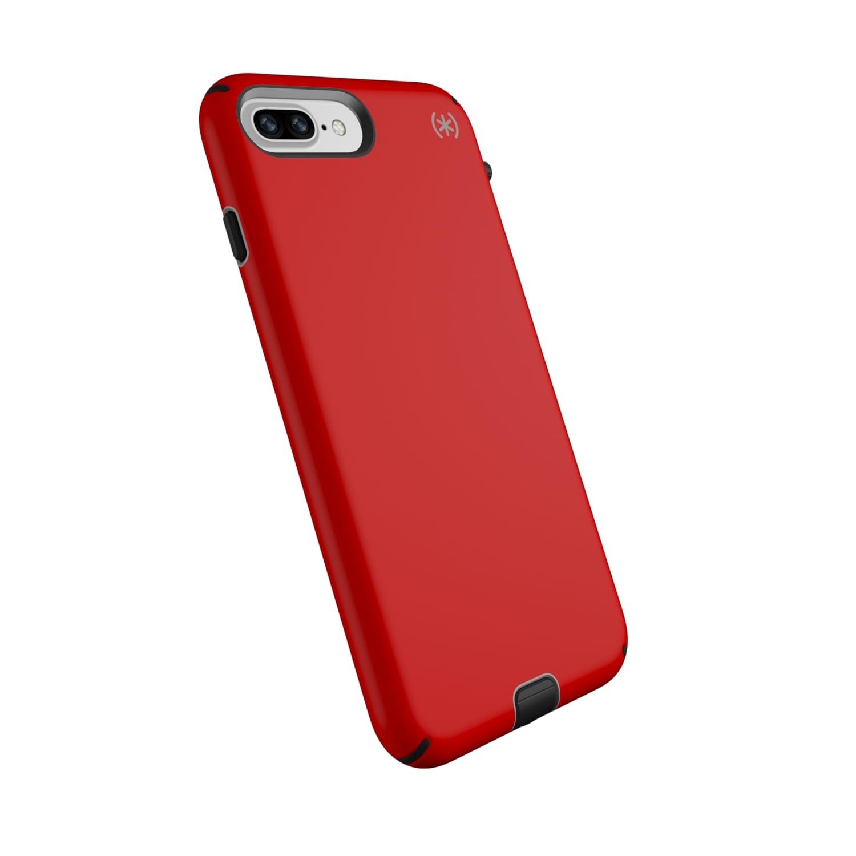 เคสโทรศัพท์สวยๆ เคสมือถือ เคสมือถือสวยๆ เคสกันกระแทกที่ดีที่สุด