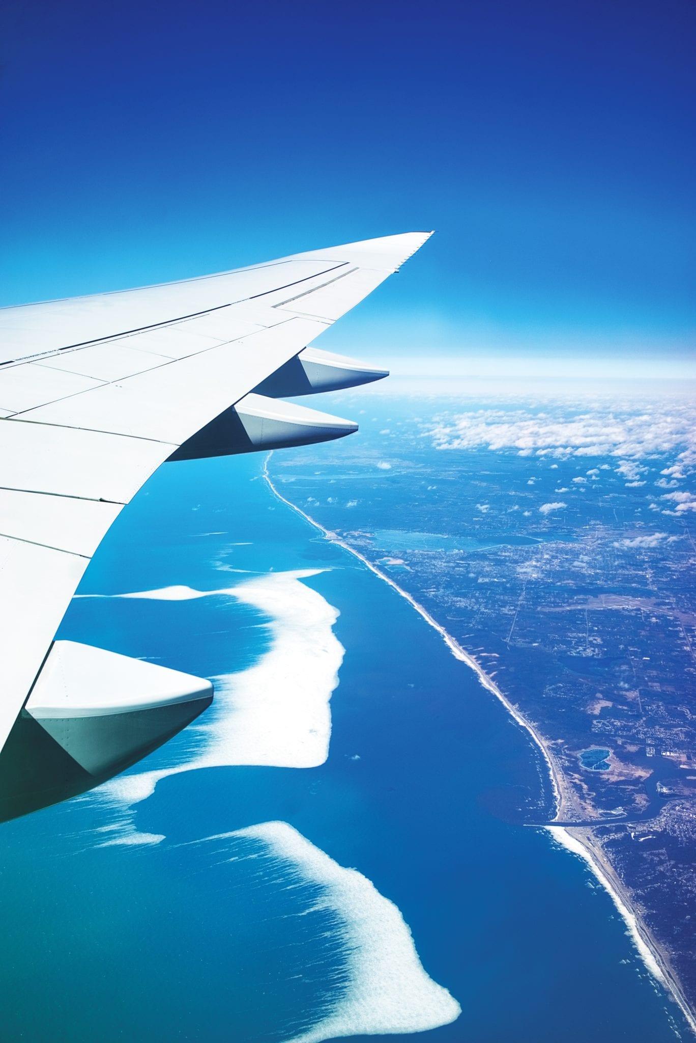 วิธีซื้อตั๋วเครื่องบิน ซื้อตั๋วเครื่องบิน ค่าตั๋วเครื่องบิน เช็คเที่ยวบิน