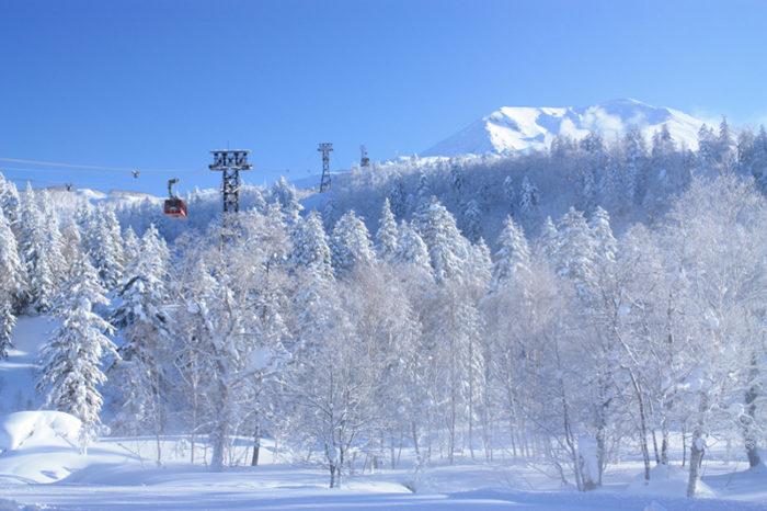 หน้าหนาวเที่ยวไหนดี_Asahidake