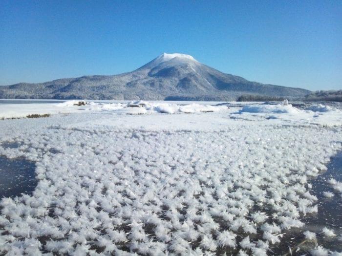หน้าหนาวเที่ยวไหนดี_Lake-Akan