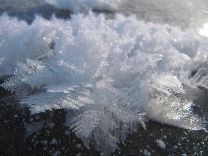 หน้าหนาวเที่ยวไหนดี_Lake-Akan2