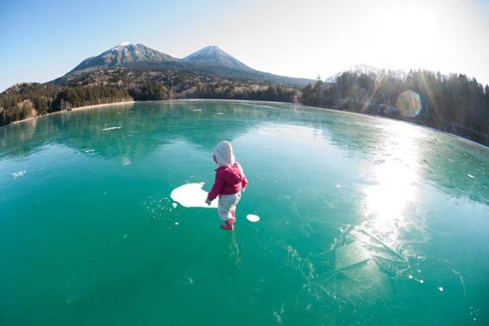 หน้าหนาวเที่ยวไหนดี_Oneto-Lake2