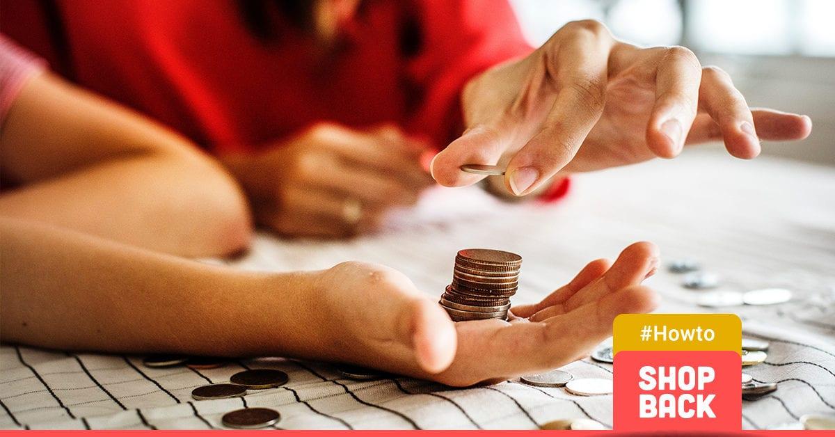 5 วิธีการออมเงินขั้นเทพ ลงทุนอะไรดี ให้เงินต่อเงินด้วยตัวเองเยอะๆ!