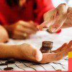วิธีการออมเงิน ลงทุนอะไรดี การออม การลงทุน
