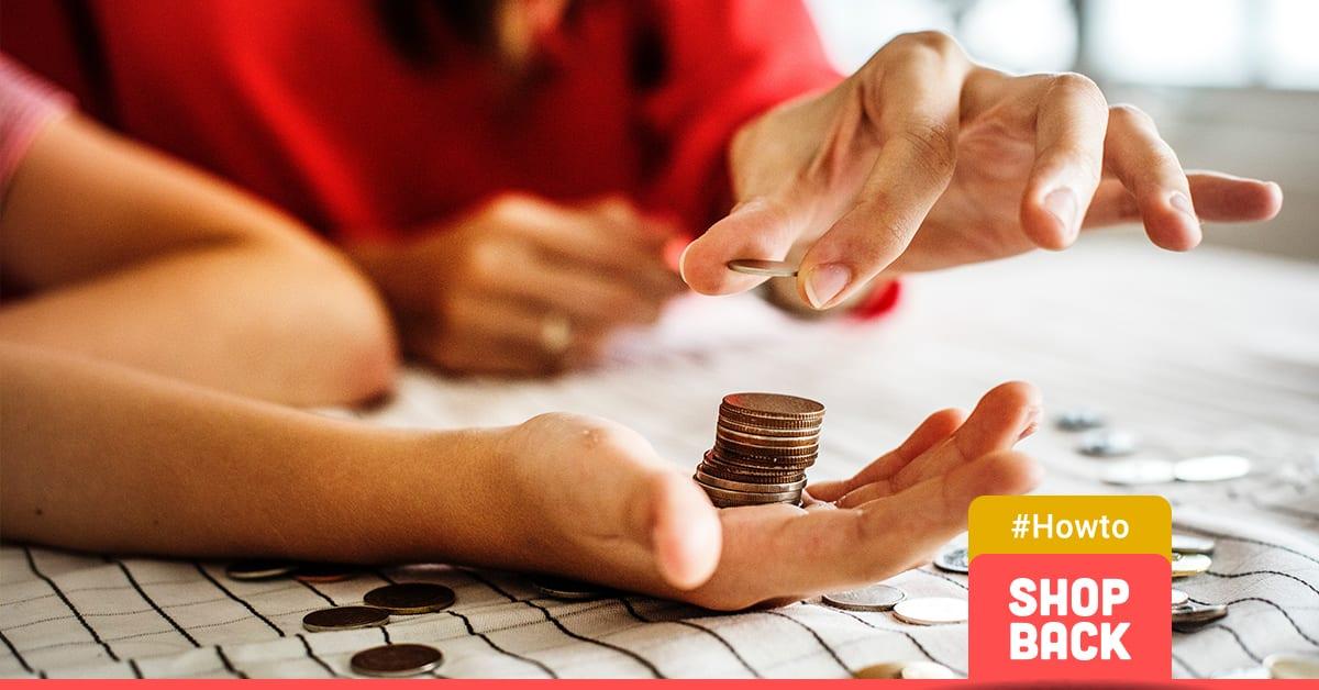 วิธีการออมเงิน ลงทุนอะไรดี การออม การลงทุน วิธีเก็บเงิน วิธีออมเงิน วิธีเก็บเงินให้ได้เร็ว วิธีเก็บเงินให้อยู่