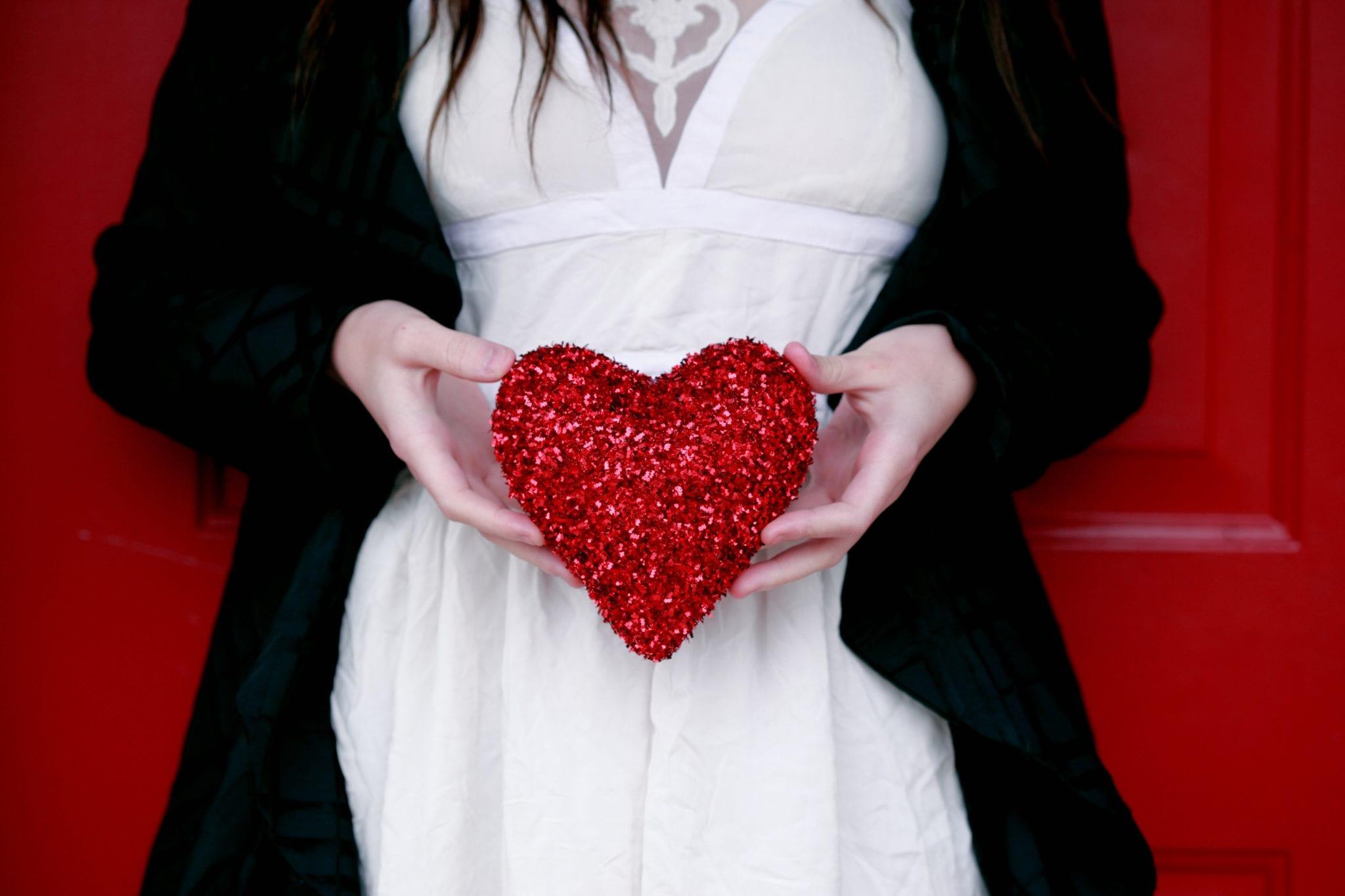วิธีดูแลตัวเอง อยากมีแฟน สละโสด วิธีหาแฟน หาคู่ หาผัว หาเมีย หาแฟน แต่งงาน มีคู่ หาคนรัก