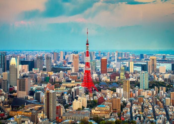 โรงแรมโตเกียว_1