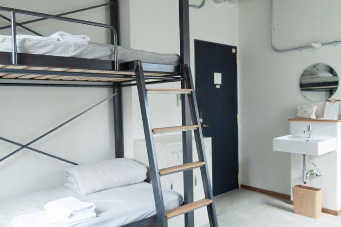 โรงแรมโตเกียว_4