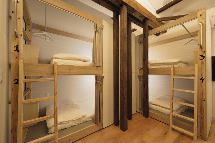 โรงแรมโตเกียว_7