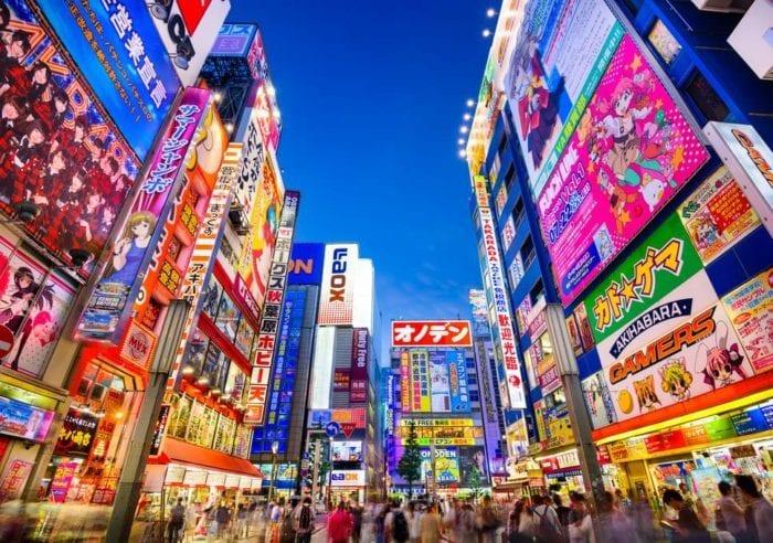 โรงแรมโตเกียว_13