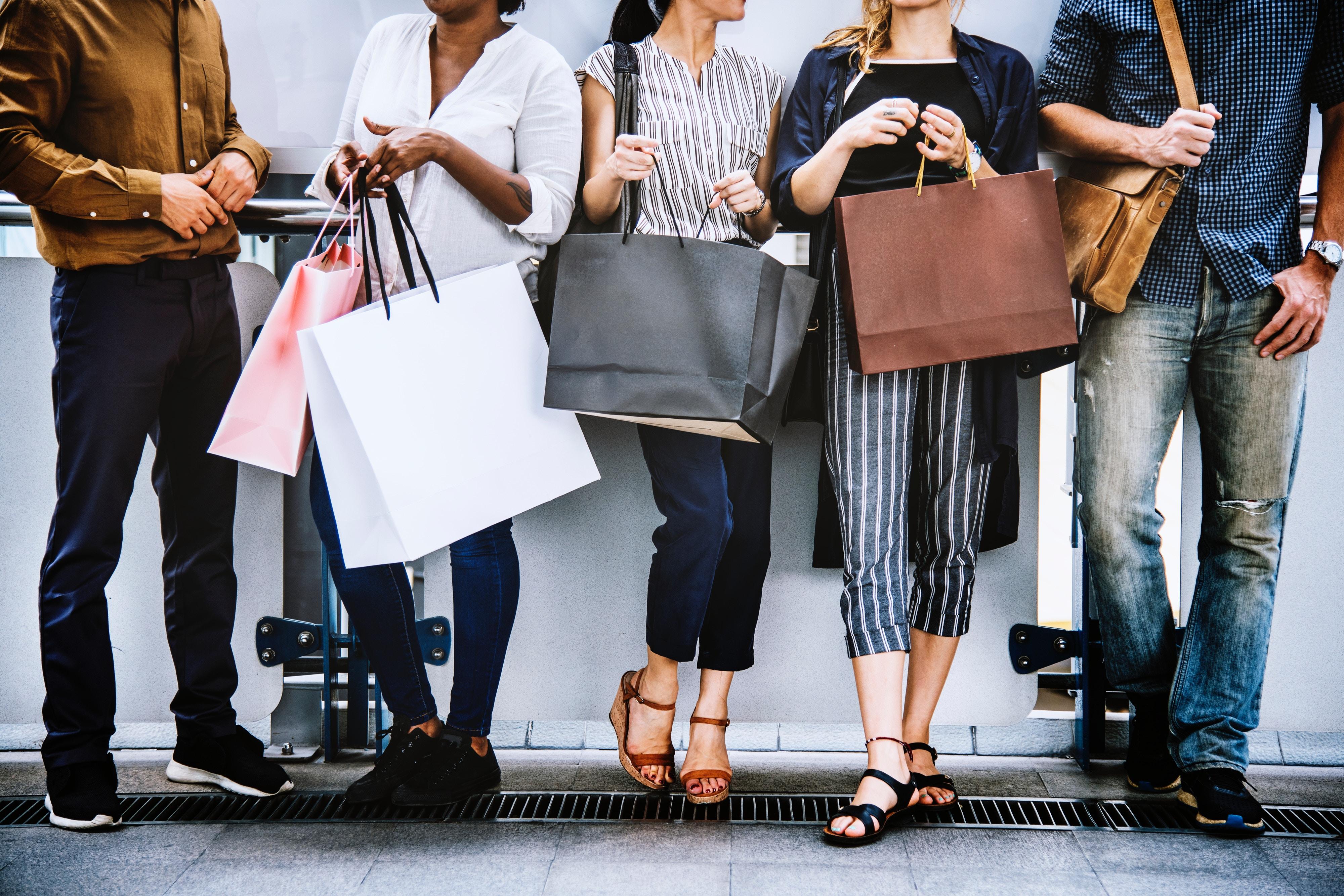 singles day ช้อปปิ้งออนไลน์ ซื้อของออนไลน์ รวมโปรโมชั่น โปรโมชั่น 2018 โปรโมชั่นร้านค้า