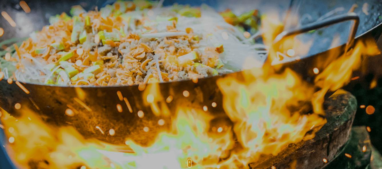 ร้านอาหารออนไลน์ เดลิเวอรี่ สั่งอาหารออนไลน์ อาหารเดลิเวอรี่