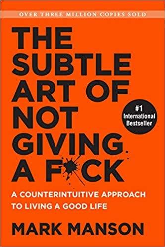 หนังสือแนะนำ หนังสือน่าอ่าน เว็บหนังสือ ร้านขายหนังสือออนไลน์ หนังสือขายดี หนังสือดี
