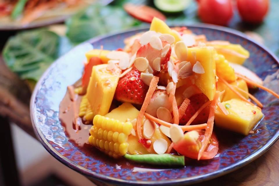 ส้มตำอร่อย ร้านส้มตำ ส้มตำเดลิเวอรี่ ร้ายส้มตำอร่อย ร้านส้มตำส่งบ้าน