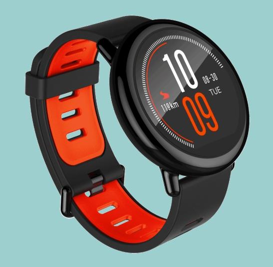 นาฬิกาวิ่ง ยี่ห้อไหนดี นาฬิกาออกกำลังกายยี่ห้อไหนดี หูฟัง bluetooth ออกกำลังกาย