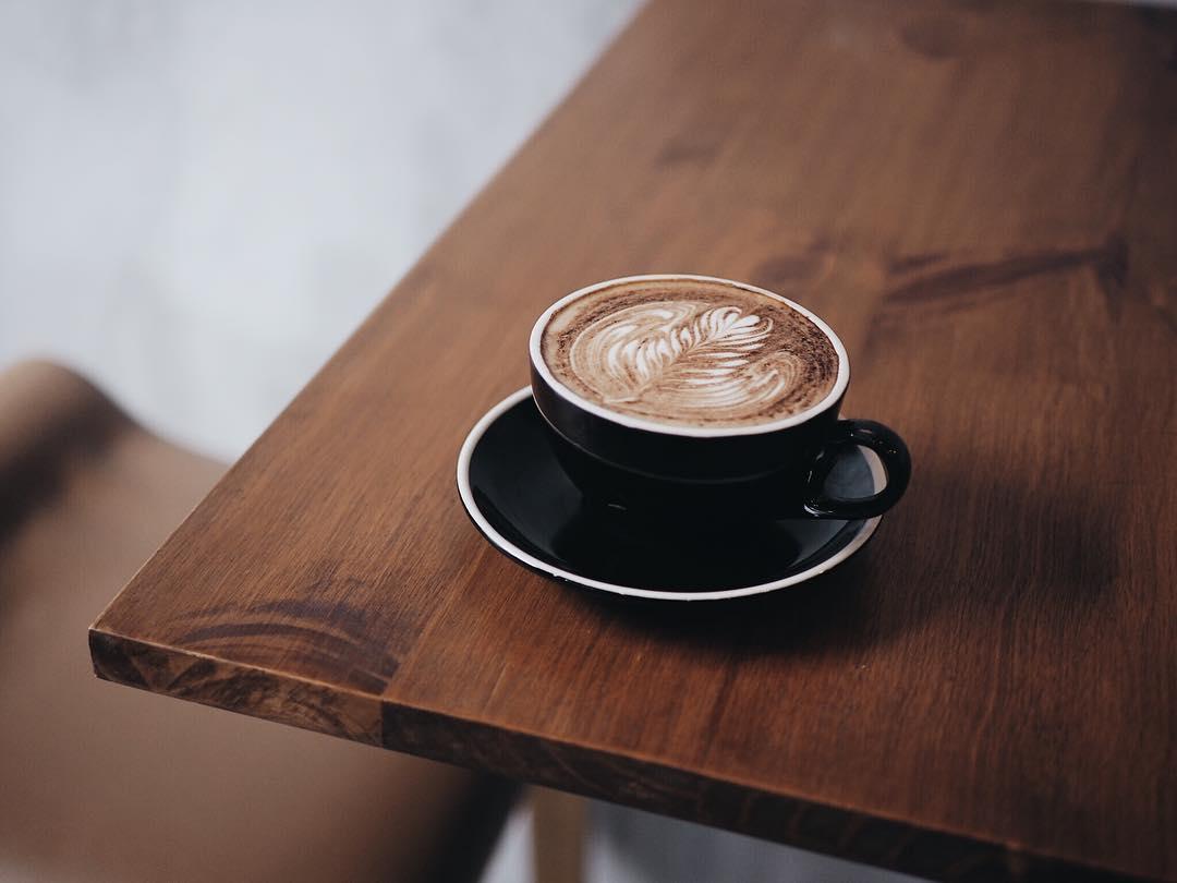 ร้านกาแฟริมน้ำ ร้านกาแฟสวยๆ ร้านกาแฟแนะนำ ร้านกาแฟบรรยากาศดี