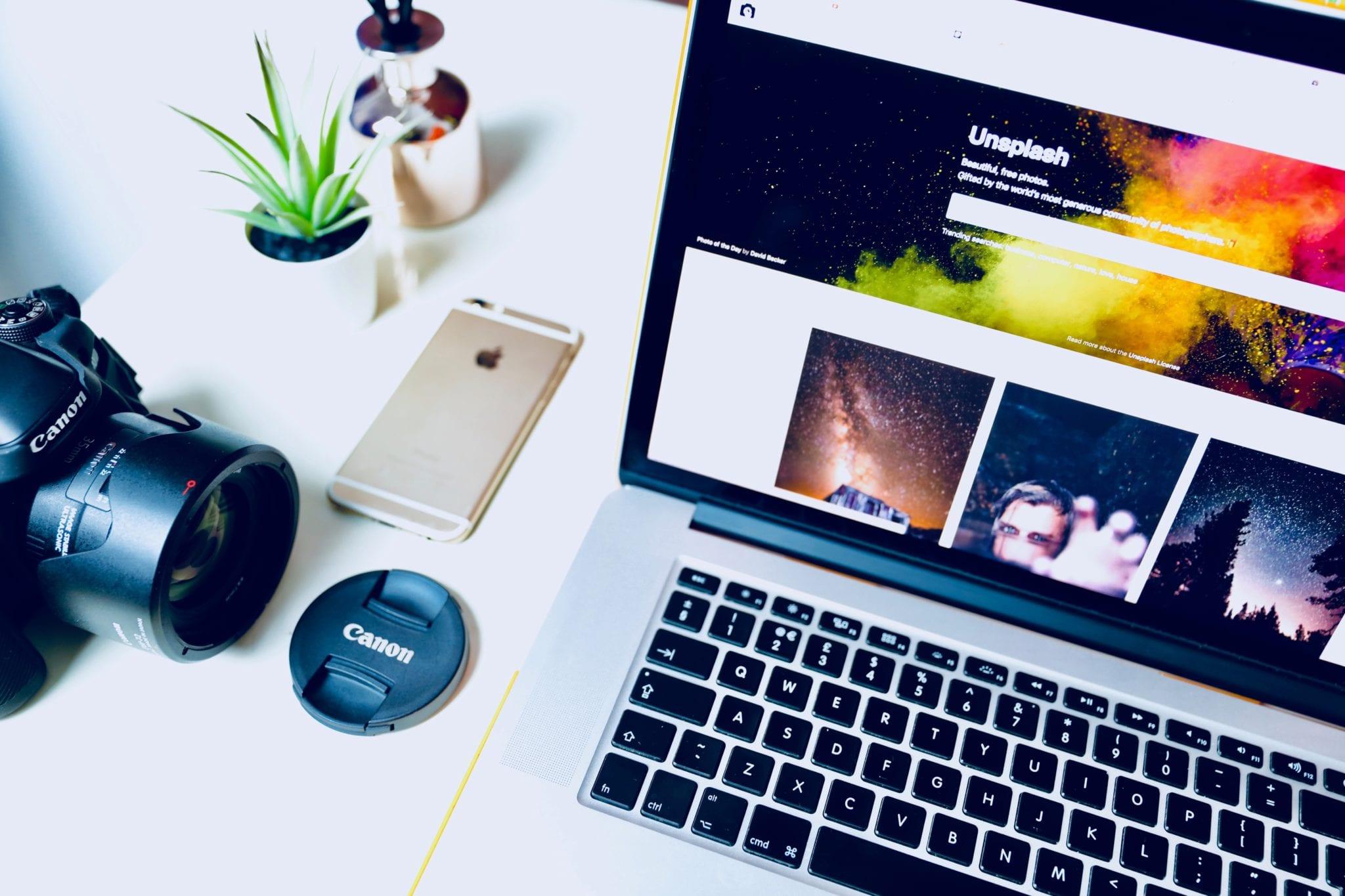 black friday cyber monday ร้านขายอุปกรณ์อิเล็กทรอนิกส์ เครื่องใช้ไฟฟ้าลดราคา สินค้าลดราคา โปรโมชั่น ของลดราคา
