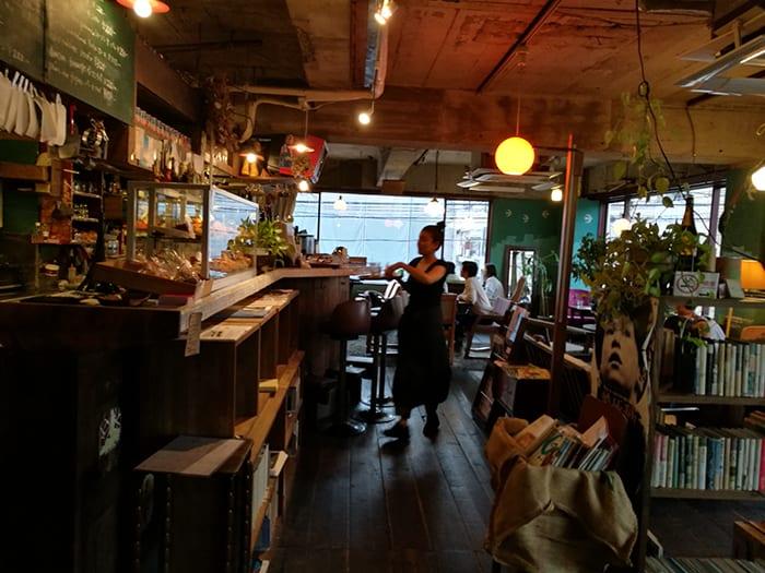 เที่ยวเกียวโต 1 วัน Kosci 1