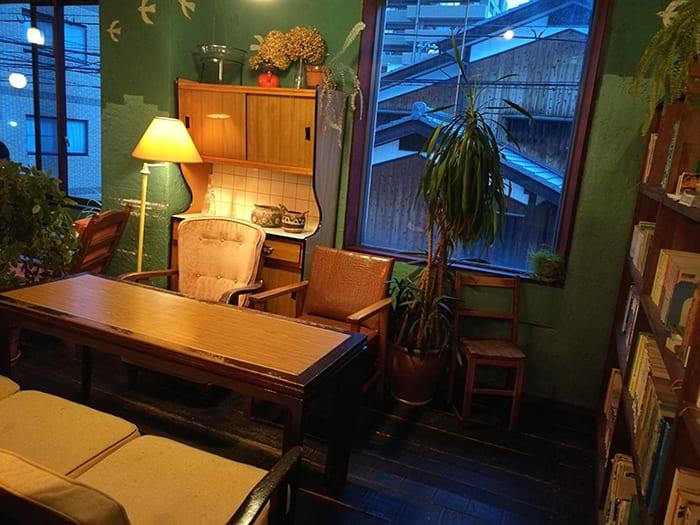 เที่ยวเกียวโต 1 วัน Kosci 2