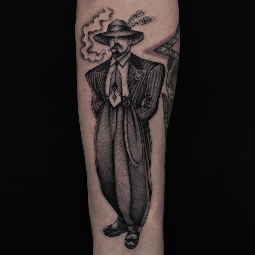 รอยสักกราฟิกผู้ชาย ลายสักผู้ชาย รอยสักผู้ชาย รอยสักเท่ๆ รอยสักการ์ตูน รอยสักตัวอักษร รอยสักลายดอกไม้ รอยสักเรขาคณิต