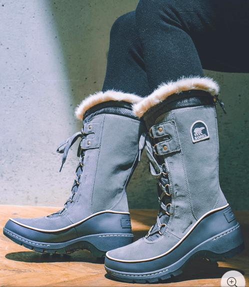 รองเท้าเดินหิมะ_2