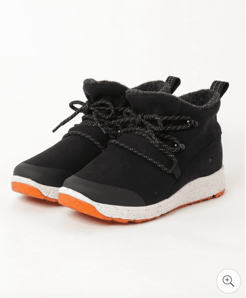 รองเท้าเดินหิมะ_3