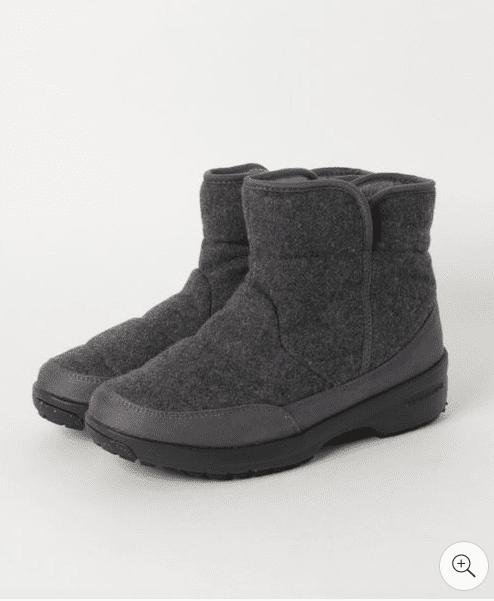 รองเท้าเดินหิมะ_4