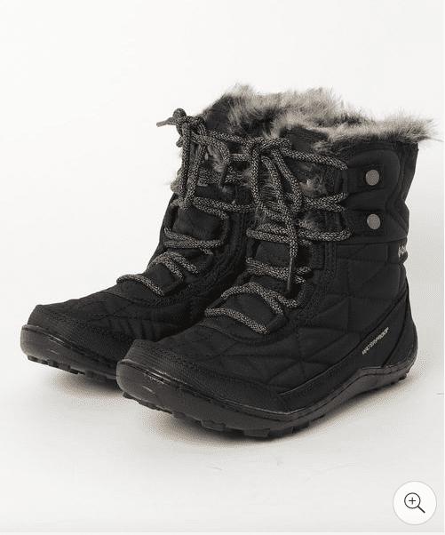 รองเท้าเดินหิมะ_5